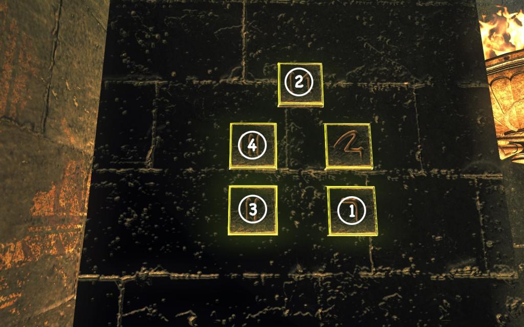 LTtCPuzzle3