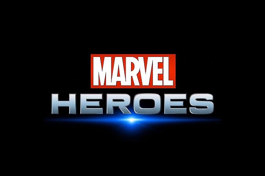 MarvelHeroesLogo