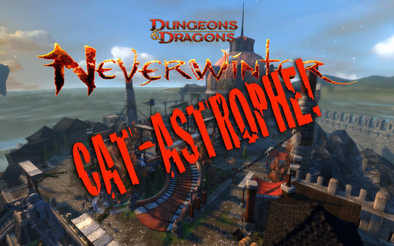 NeverwinterCoverCatastrophe