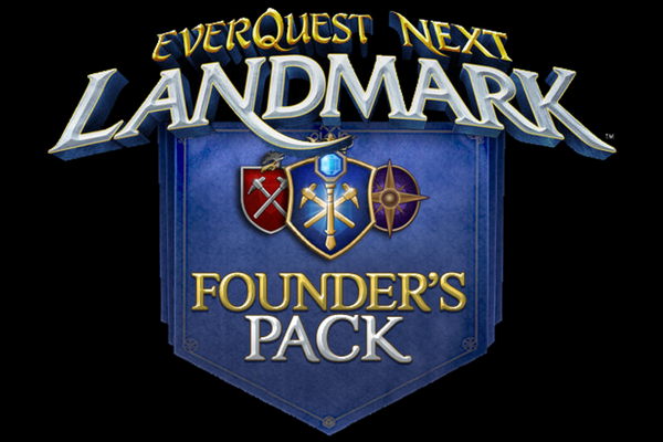EQNextFoundersPack
