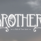 Brothers01