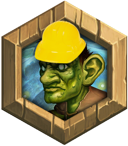 LeperGnomeConstruction