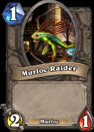M1MurlocRaider