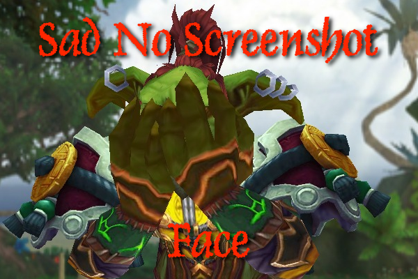 SadNoScreenshotFace