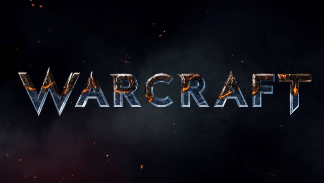 Crystal Ball Time: Thoughts on the Warcraft Movie