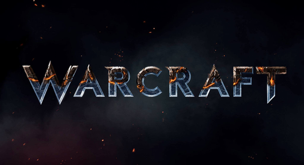 Warcraft-movie-logo-small