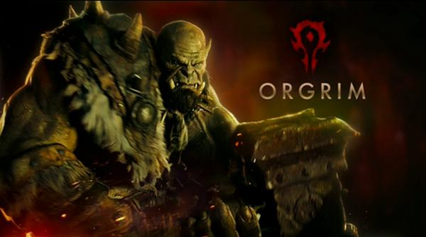 OrgrimDoomhammerFirstLookSmall