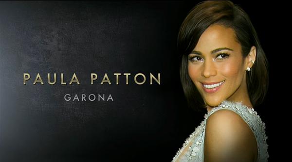 PaulaPattonisGaronaSmall