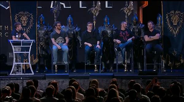 WarcraftMoviePanelLineupSmall