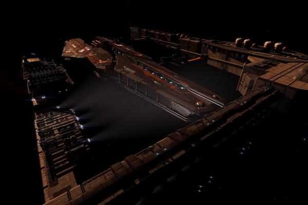 shipyardsmall