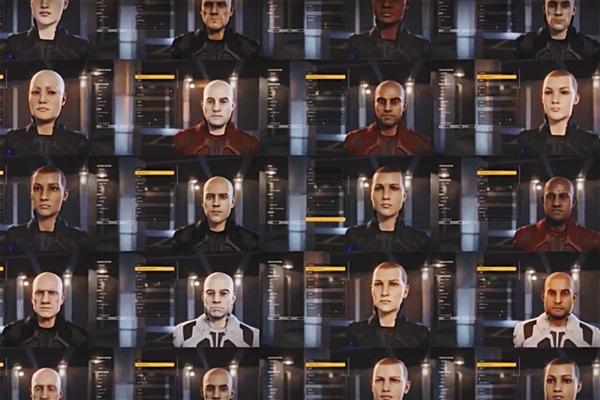 commandercreatorsmall