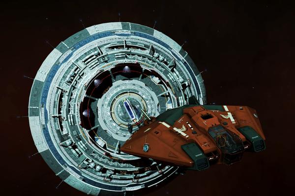 explorer8small